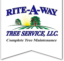 Rite-A-Way Tree Service, LLC